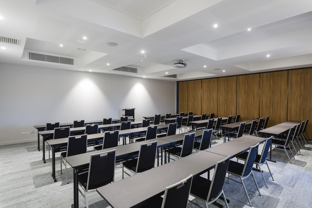 Function and conference facilities