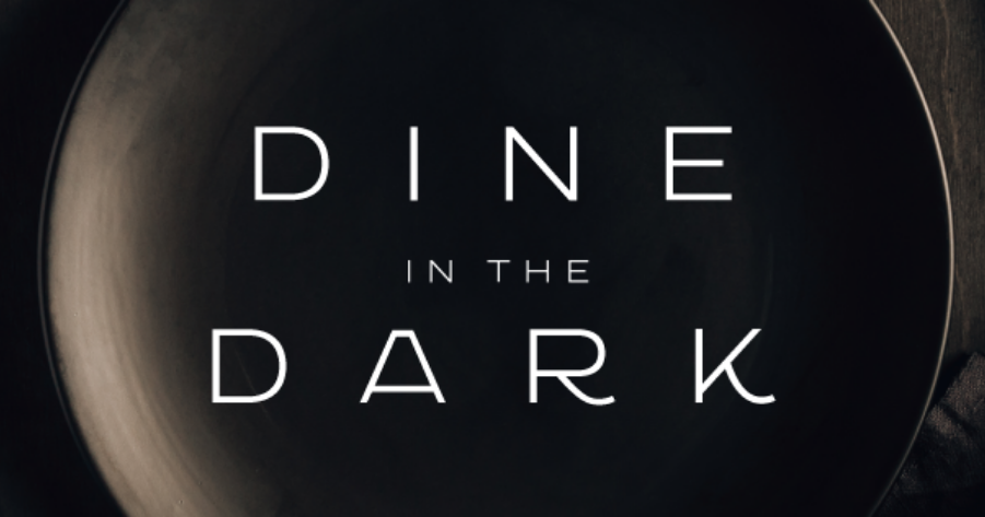 Dine in the Dark Feature Image